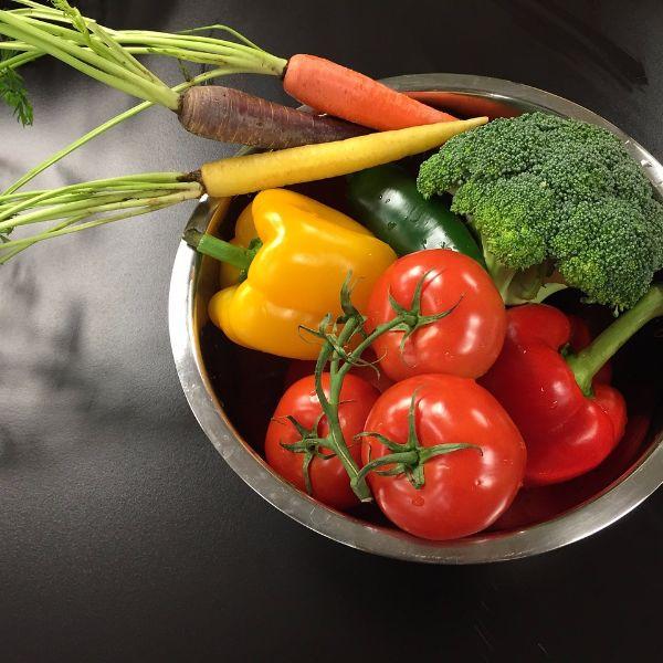 vegetables-1815197_1280